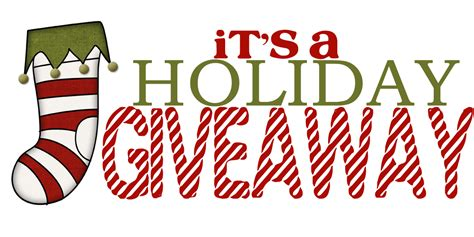 Free Christmas Giveaways - two winners will be announce tomorrow stay tuned my subscribers merrigan crafts