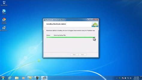 bluestacks can t login to google snapchat download for windows pc social media apps