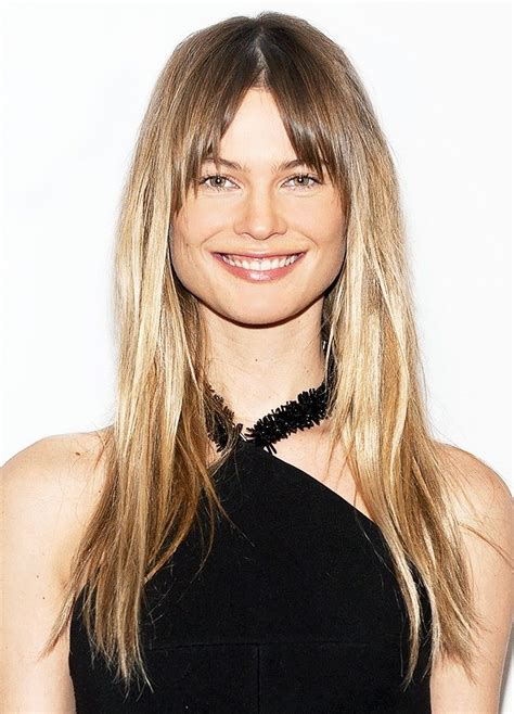 15 best ideas of long straight hairstyles without bangs 1000 ideas about long straight haircuts on pinterest