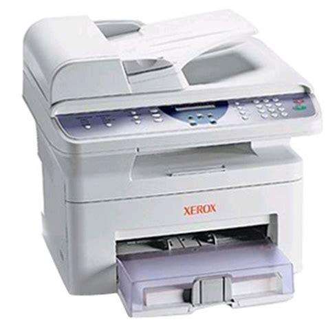 Fuji Xerox Phaser 3200mfp xerox phaser 3200mfp n multifunction laser printer 1200
