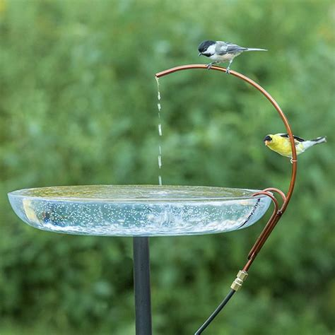 25 best ideas about bird bath fountain on pinterest