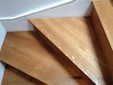 Carpet And Floors by White Oak Wide Plank Floors Hull Forest Products
