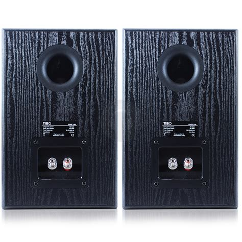 bass bookshelf speakers 28 images fostex fe127e diy