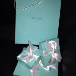 how much are tiffany ls beaucoup boutiques a yelp list by cheri y