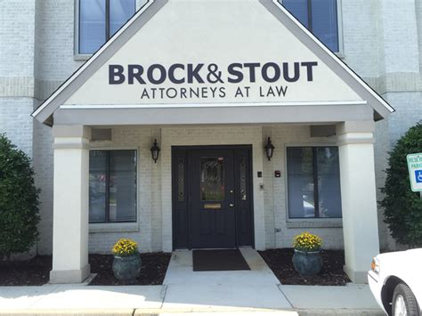 Social Security Office Dothan Al by Dothan Al Bankruptcy Social Security Injury Attorneys
