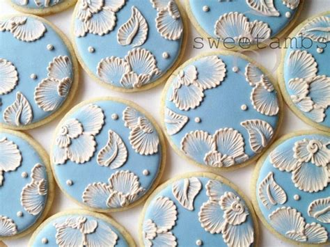 brush embroidery pattern 217 best cake brush embroidery images on pinterest