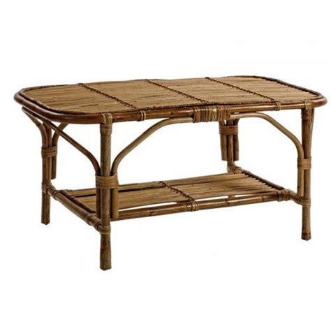 tavolo rattan tavoli e tavolini rattan banano bamb 249 prezzi