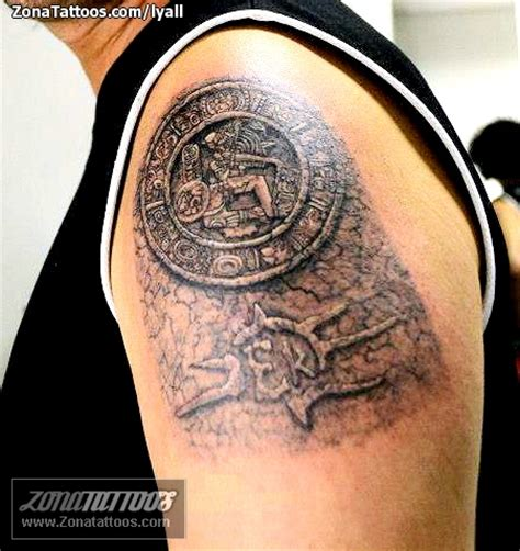 imagenes chicanas o aztecas pin imagenes guerreros aztecas genes kamistad celebrity