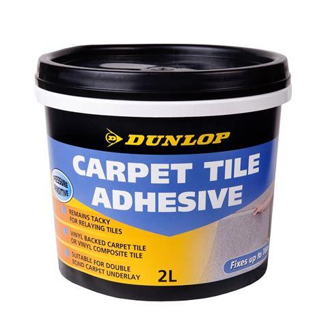 Rug Adhesive by Glue For Carpet Carpet Vidalondon