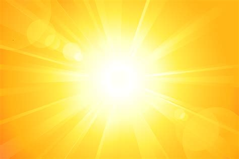 Bright Of The welcome to the solar feminine age elizabeth locey