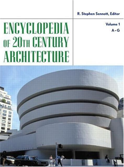 20th century architects intro start here environmental design libguides at