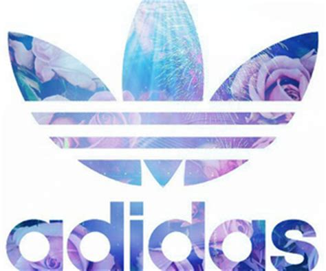 girly adidas wallpaper 48 images about adidas on we heart it see more about