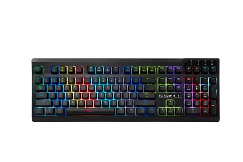 G.SKILL Releases New RIPJAWS KM570 RGB Mechanical Gaming ... G Skill Rgb Driver