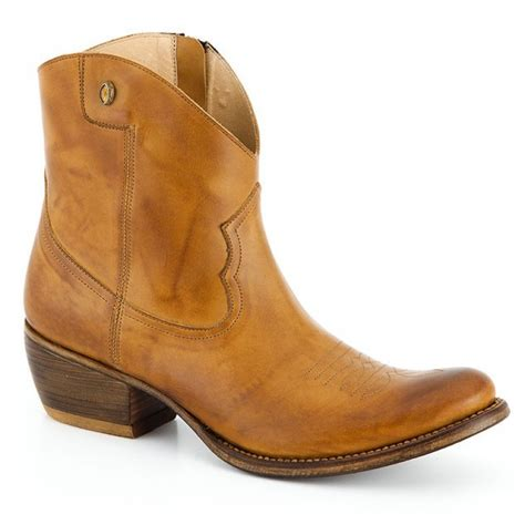 sancho maylow boots
