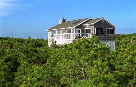Chappaquiddick Island Rentals Spectac Oceanview Home Wasque Pt Best Homeaway Chappaquiddick