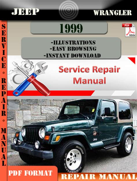 motor auto repair manual 1999 jeep wrangler security system jeep wrangler schematics jeep free engine image for user manual download