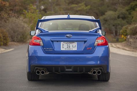 subaru sti 02 2015 subaru wrx sti rear end 02 photo 45