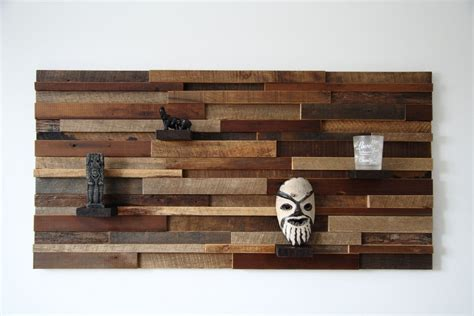 wall shelves ideas 20 the most creative ideas for wall shelves orchidlagoon com