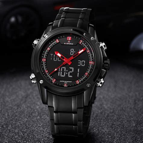 top watches luxury brand s quartz hour analog