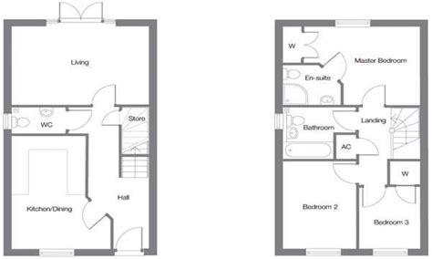 simple 3 bedroom house plans simple 3 bedroom house plans 3 bedroom house plans with