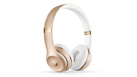 Headset Bluetooth Stereo Beats Hf Headset 11 beats solo3 wireless headphones australian review gizmodo australia