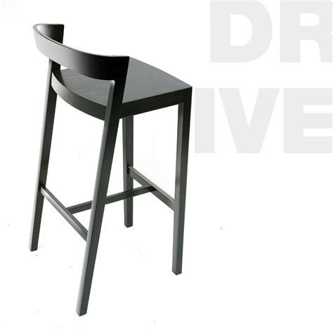 semeraro sgabelli sedie cucina design sissi with sedie cucina design