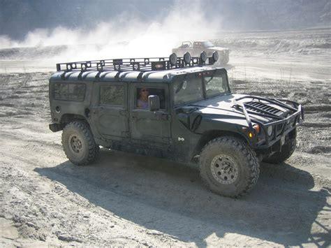 mitsubishi military 100 mitsubishi military jeep bbc autos mitsubishi