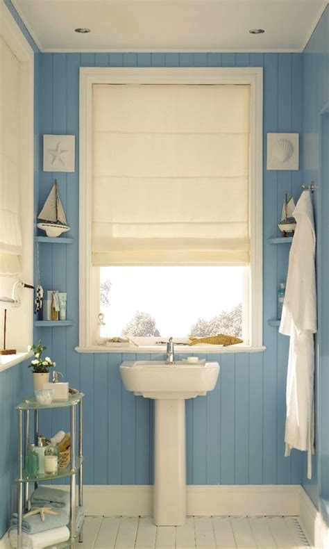 bathroom roman blinds uk the 107 best images about roman blinds and curtains on