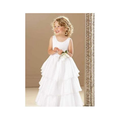 flower girl hairstyles curly curly hairstyles for flower girls