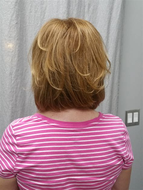 aveda hairstyles gallery aveda hair gallery high maintenance aveda hair salon