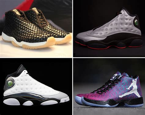 s day releases 2014 air jordans 2014 release dates html autos post