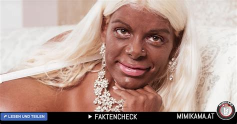 martina big das ist martina big mimikama
