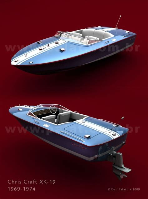 classic speed boats for sale ebay 15 best images about classic speed boats on pinterest