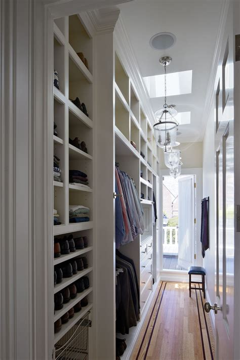 Tree Closet by Glamorous Tree Storage Bench In Laundry Room