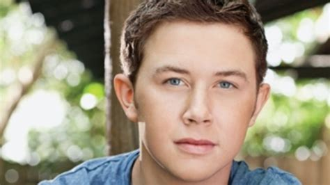 scotty mccreery official fan scotty mccreery fan site daily updates pictures