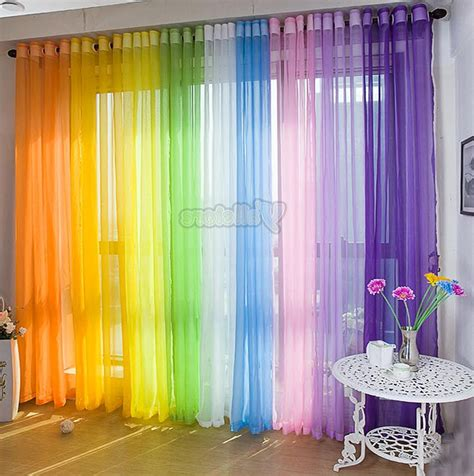 curtains for sale philippines curtains for sale philippines home design ideas