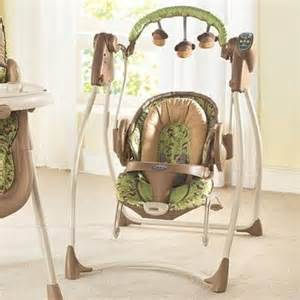 Baby Swing Monkey Around Baby Swing Baby Stuff Monkey