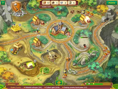 jocuri cu kingdom rush frontiers hacked full version kingdom chronicles collector s edition mac game download