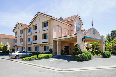 comfort inn fairfield california 1000 images about fairfield ca hotels on pinterest