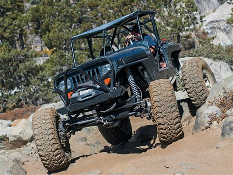 slayer jeep homebuilt jeephybrid 1993 jeep wrangler yj yj wrangler