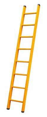 frp ladder view frp everlas product details from