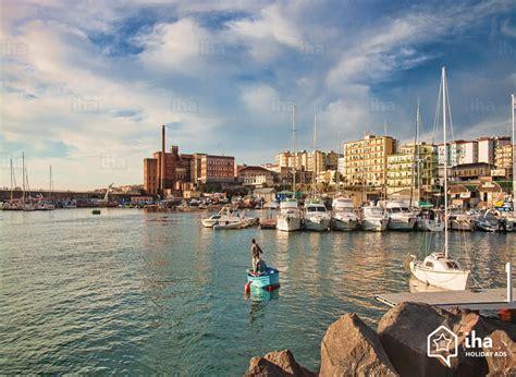appartamenti torre greco affitti torre greco per vacanze con iha privati