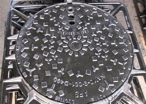 homebase decorative balls buy ductile iron manhole cover c250 price size weight