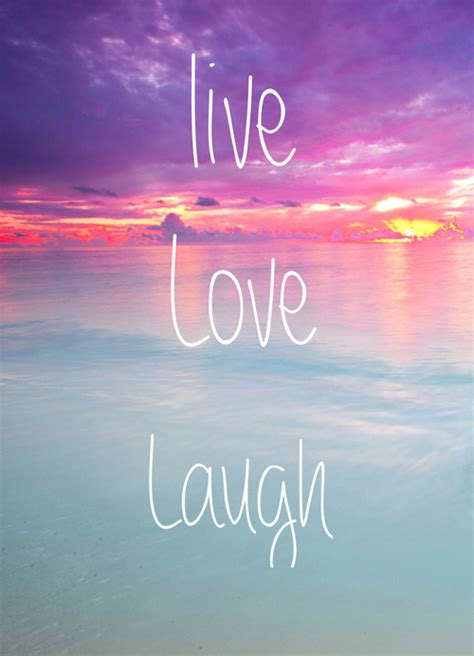 live and laugh live laugh shopswell