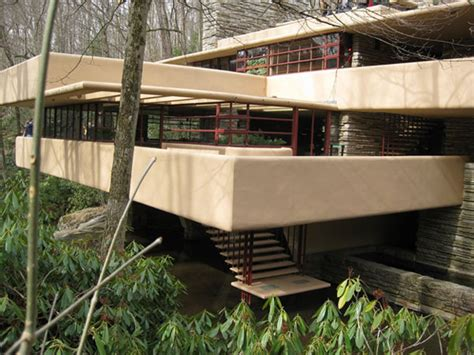 lloyd wright architecture 10 great architectural lessons from frank lloyd wright