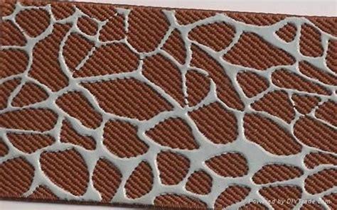 epoxy elastic fabric screen printing china manufacturer