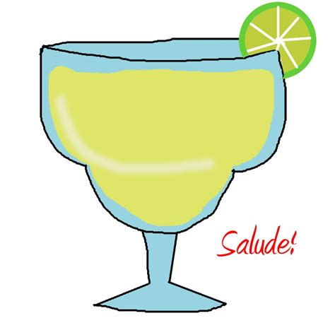 margarita clipart best margarita clipart 277 clipartion com