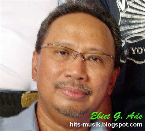 download mp3 berita kepada kawan 301 moved permanently