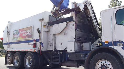 video truck kids truck video garbage truck youtube