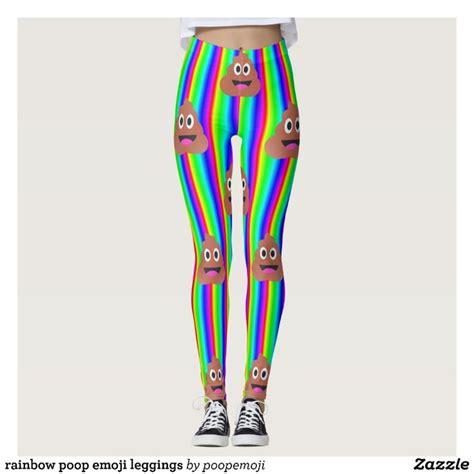 pattern grading leggings 32 best poop emoji electronics images on pinterest